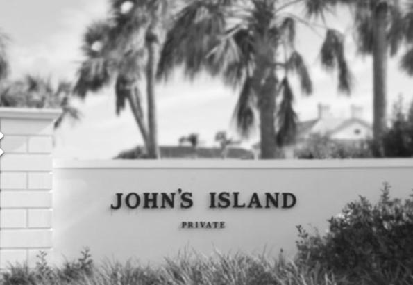 Oceanside Village Homes I + II